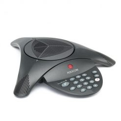 Điện thoại hội nghị Polycom SoundStation2