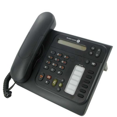 Điện thoại Alcatel 4018 IP