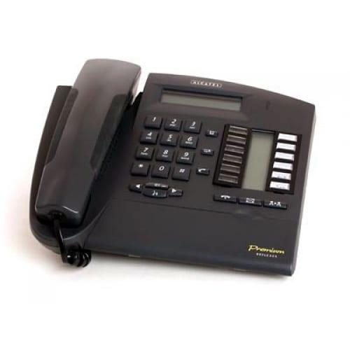 Điện thoại Alcatel 4020 Premium Reflex Handset