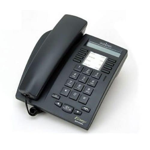 Điện thoại Alcatel 4010 Phone - Easy Reflexes model