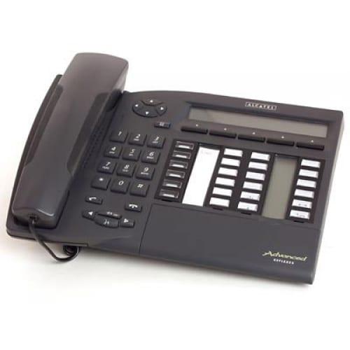 Điện thoại Alcatel 4035