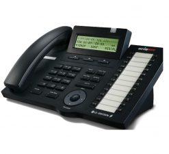 Bàn lập trình tổng đài LG-Ericsson LDP7224D