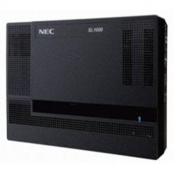 Tổng đài NEC, Tổng đài NEC SL1000-4-16