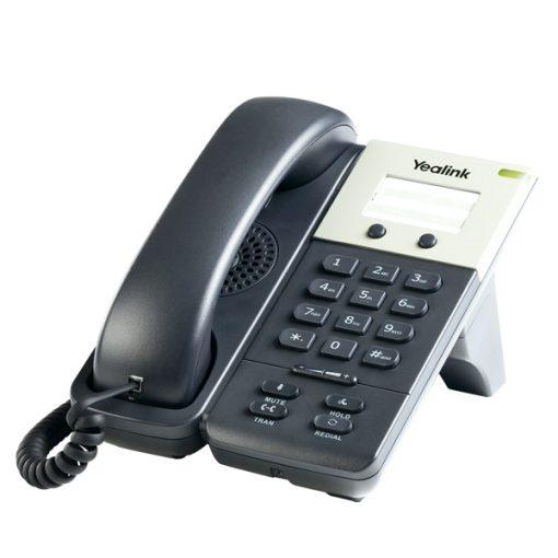 IP Phone Yealink T18