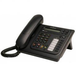 Điện thoại Alcatel 4008 IP