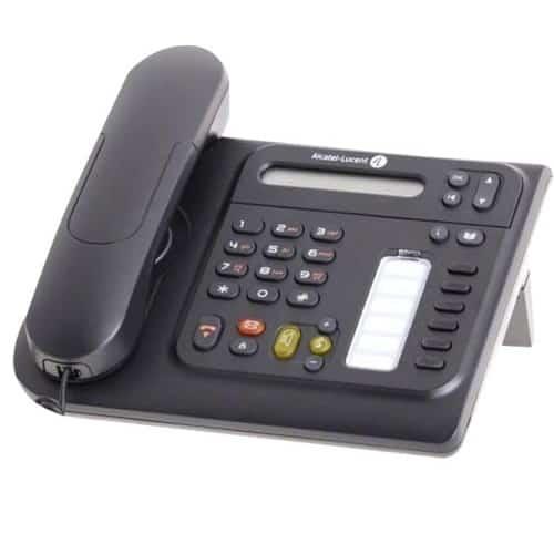 Điện thoại IP Alcatel-Lucent 4019