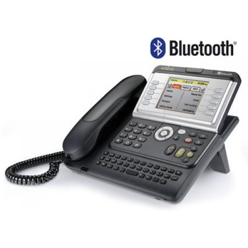 Điện thoại Alcatel 4068 IP