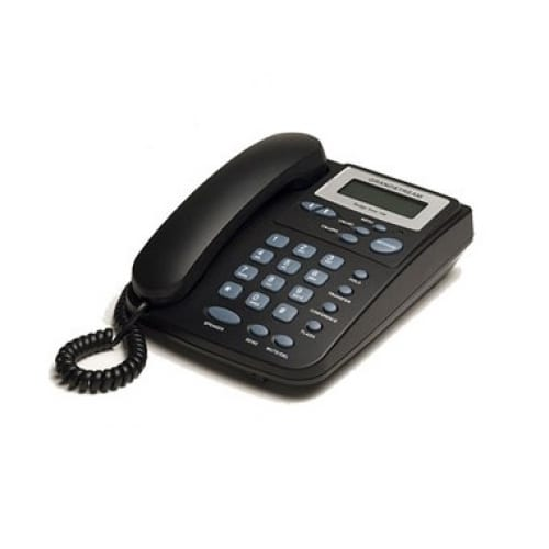 Điện thoại IP Phone Grandstream BT-200 - SunOcean