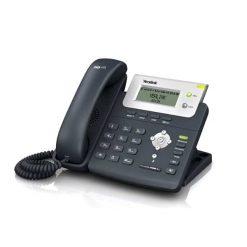 Điện thoại IP Yealink T20