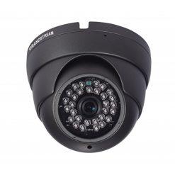 Camera IP GXV3610_HD / GXV3610_FHD
