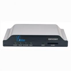 Mã hóa Video IP Grandstream GXV3504