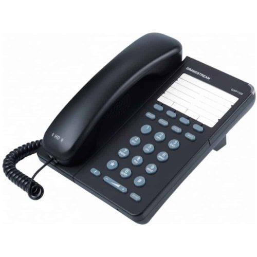 Điện thoại IP Grandstream GXP-1105