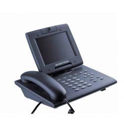 Điện thoại IP Grandstream GXV3006
