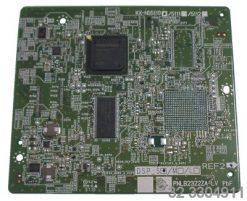 Card Panasonic KX-NS5110