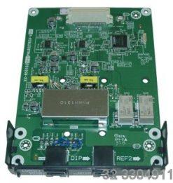Card Panasonic KX-NS5162