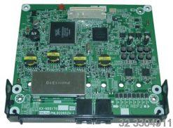 Card Panasonic KX-NS5170