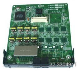 Card Panasonic KX-NS5171