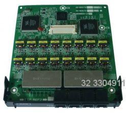 Card Panasonic KX-NS5172