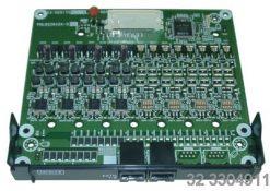 Card Panasonic KX-NS5173