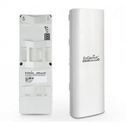Wifi Router EnGenius ENH202