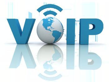 Tính năng và bảng giá dịch vụ Cloud Voip PBX