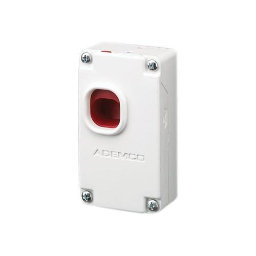 Sensor Honeywell 270R