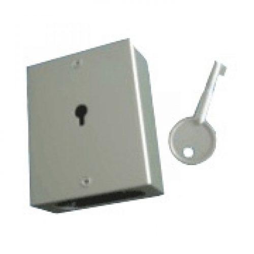 Sensor-Honeywell-PB110