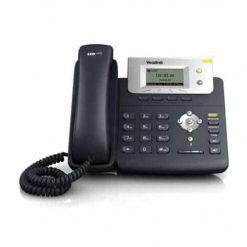 Điện thoại IP Yealink SIP-T21E2