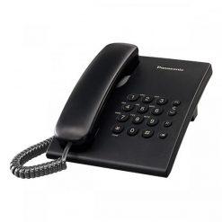 Điện thoại Analog