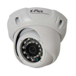 Camera Xplus Panasonic SP-CFN803L