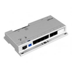 POE Switch VTNS1060A