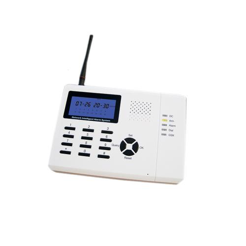 bao-trom-Wireless-Karassn-KS-899GSM