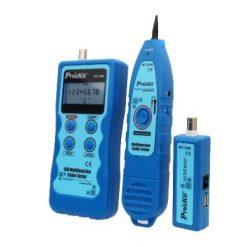 thiet-bi-test-cap-proskit-mt-7059