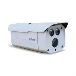 Camera Dahua IPC-HFW4231DP-AS