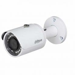 Camera Dahua DS2300FIP
