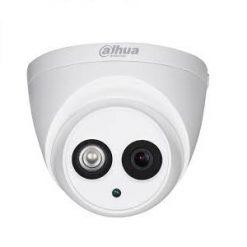 Camera Dahua IPC-HDW4830EMP-AS