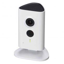 Camera Dahua IPC-C15P wifi IP