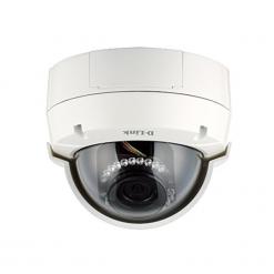 Camera-D-Link-DCS-6513