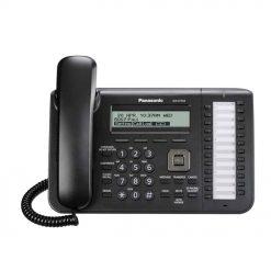 Điện thoại IP Panasonic KX-UT133
