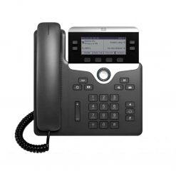 Điện thoại IP Cisco 7841