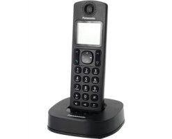 Điện thoại PANASONIC KXTGC313CX không dây