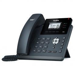 Điện thoại IP Yealink SIP-T40G