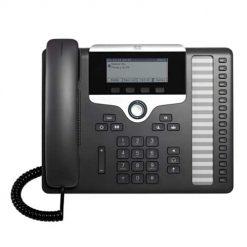 Điện thoại IP Cisco 7861