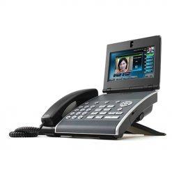 Điện thoại IP Polycom VVX1500D