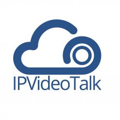 IPVideoTalk–Pro-grandstream