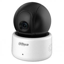 Camera Dahua DH-IPC-A22P IP Wifi