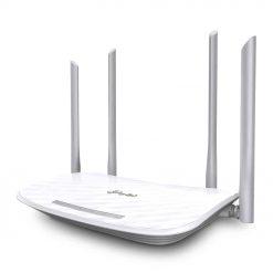 TP-Link-Archer-C50-Router