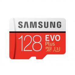 the-nho-Samsung-Evo-Plus-128GB