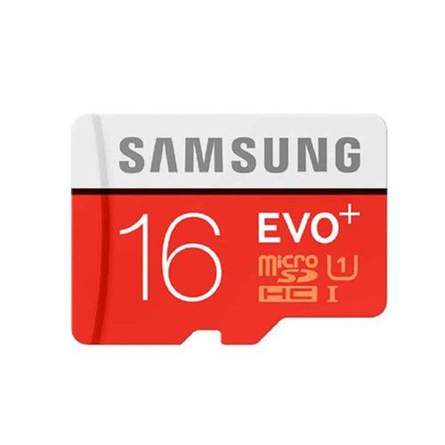 the-nho-Samsung-Evo-Plus-16GB