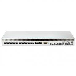 Mikrotik-RB1100AHx2